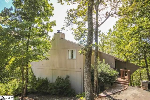 12 Altamont Forest Drive, Greenville, SC 29609 (#1376934) :: The Toates Team