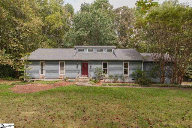 1102 Roe Ford Road, Greenville, SC 29617 (#1377003) :: The Haro Group of Keller Williams