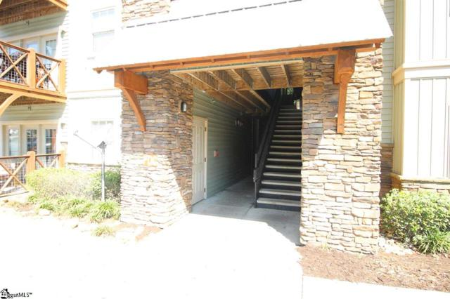 203 Kelly Road Unit 824, Clemson, SC 29631 (#1377024) :: The Toates Team