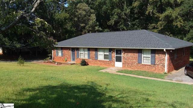 20 Wedgefield Drive, Boiling Springs, SC 29316 (#1377039) :: The Toates Team