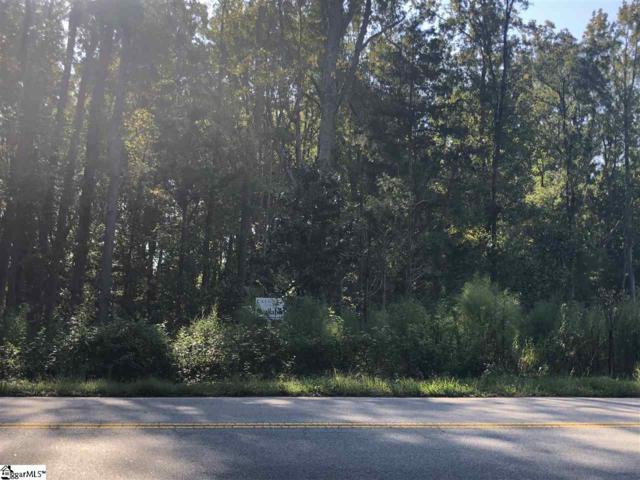 346 Jonesville Road, Simpsonville, SC 29681 (#1377051) :: J. Michael Manley Team