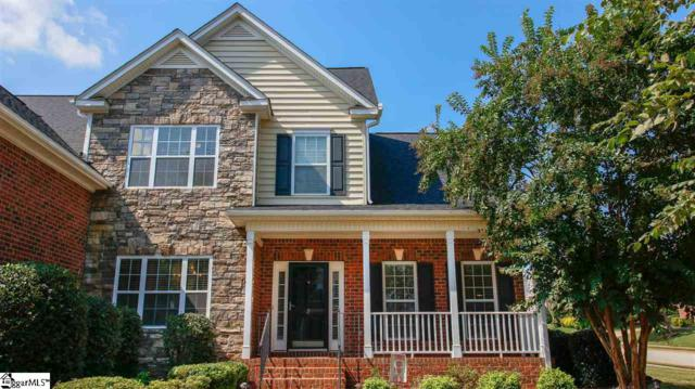 2 Barnstable Court, Greer, SC 29650 (#1377082) :: RE/MAX RESULTS
