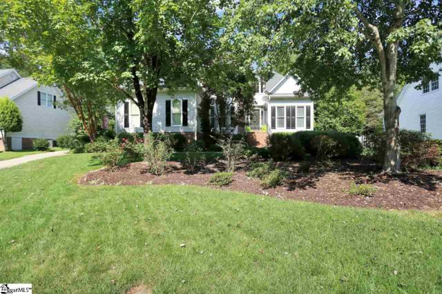 149 Circle Slope Drive, Simpsonville, SC 29681 (#1377125) :: Coldwell Banker Caine