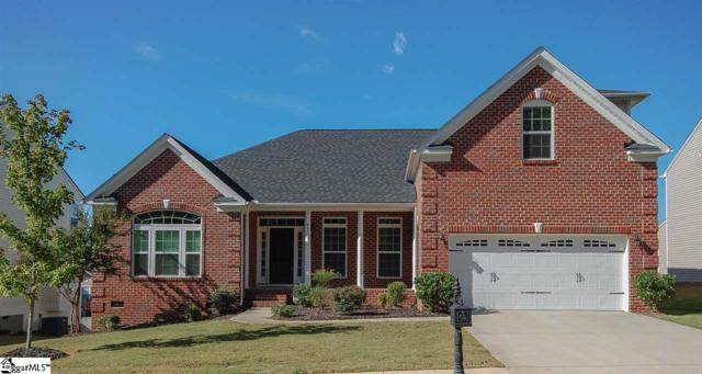 421 Rio Grande Place, Simpsonville, SC 29680 (#1377177) :: The Haro Group of Keller Williams