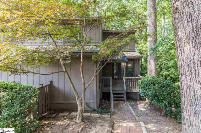 187 Inglewood Way, Greenville, SC 29615 (#1377201) :: RE/MAX RESULTS