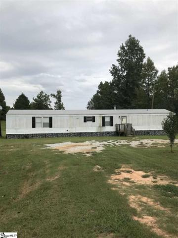 15089 221 S Highway, Waterloo, SC 29384 (#1377236) :: Coldwell Banker Caine
