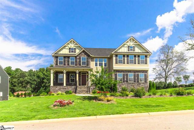 202 Princeton Drive, Duncan, SC 29334 (#1377252) :: The Toates Team