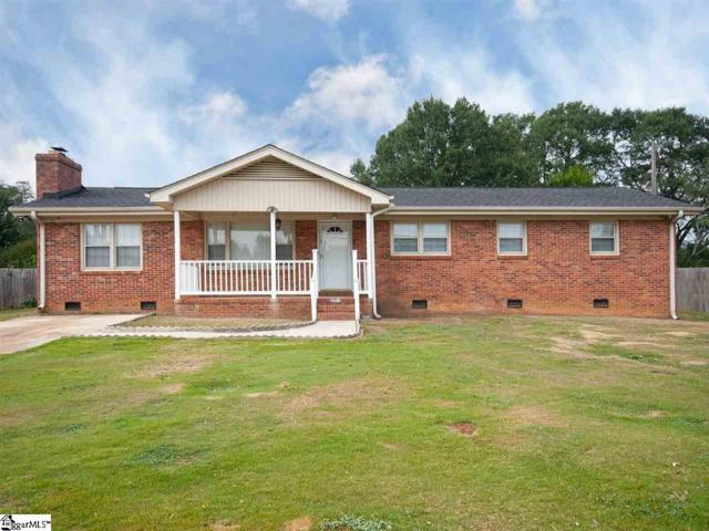 422 Rangeview Circle, Greenville, SC 29617 (#1377299) :: The Haro Group of Keller Williams