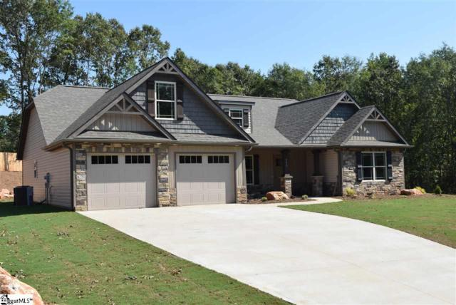 111 Stoneridge Drive, Chesnee, SC 29353 (#1377300) :: The Haro Group of Keller Williams