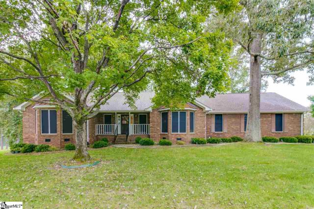 102 Ledgewood Way, Greenville, SC 29609 (#1377309) :: RE/MAX RESULTS