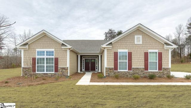 410 Woodland Oaks Court, Simpsonville, SC 29681 (#1377319) :: Coldwell Banker Caine