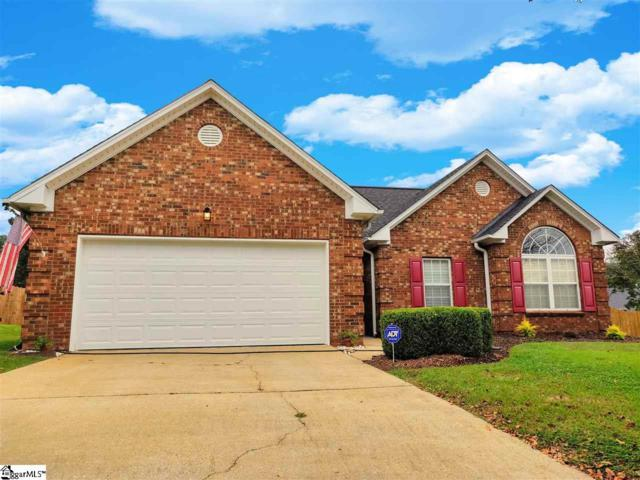 217 Glen Crest Drive, Moore, SC 29369 (#1377354) :: Coldwell Banker Caine