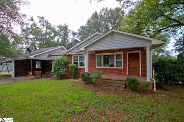 1520 E Rutherford Street, Landrum, SC 29356 (#1377375) :: The Haro Group of Keller Williams