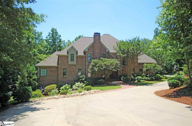 116 Chatsworth Road, Greer, SC 29651 (#1377425) :: J. Michael Manley Team