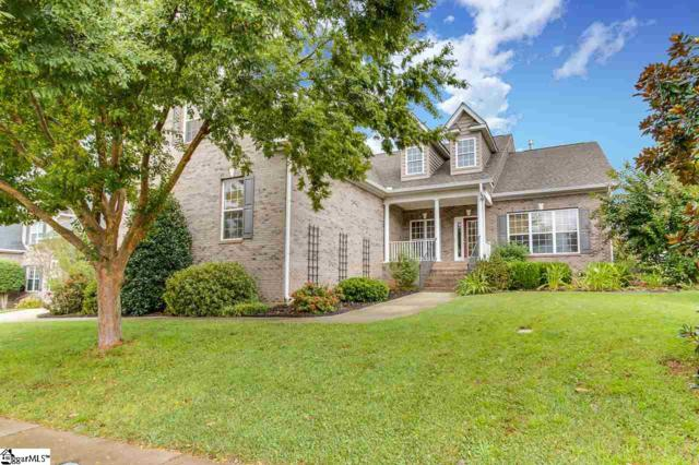 300 Gladstone Way, Greenville, SC 29650 (#1377515) :: The Haro Group of Keller Williams