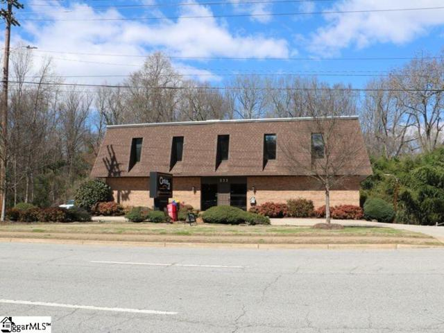 333 Wade Hampton Boulevard, Greenville, SC 29601 (#1377522) :: The Haro Group of Keller Williams