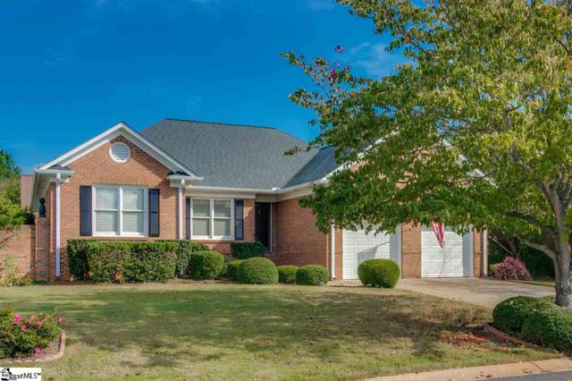 7 Stonefield Court, Greenville, SC 29615 (#1377693) :: The Haro Group of Keller Williams