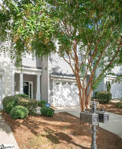 219 Cedar Crossing Lane, Greenville, SC 29615 (#1377731) :: Coldwell Banker Caine