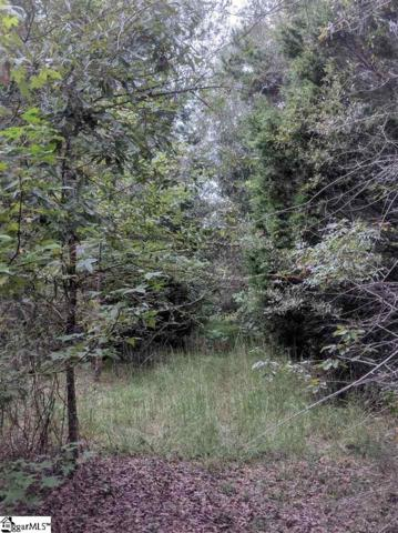 Honea Path, SC 29654 :: Hamilton & Co. of Keller Williams Greenville Upstate
