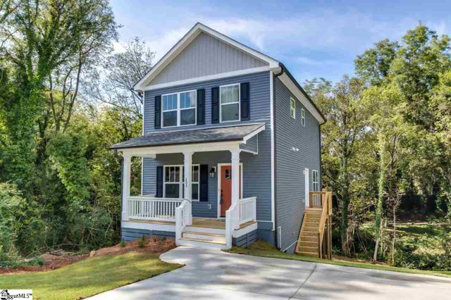 202 Minus Street, Greenville, SC 29601 (#1377844) :: The Haro Group of Keller Williams