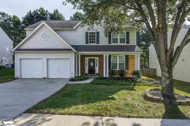 104 Whixley Lane, Greenville, SC 29607 (#1377924) :: The Toates Team
