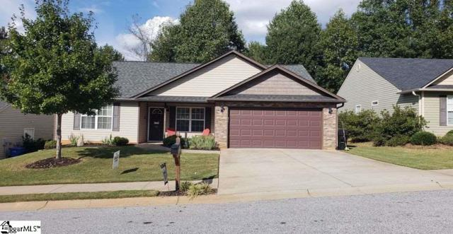 141 Midwood Road, Travelers Rest, SC 29690 (#1377938) :: The Toates Team