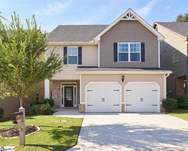 120 River Valley Lane, Greenville, SC 29605 (#1377943) :: The Toates Team