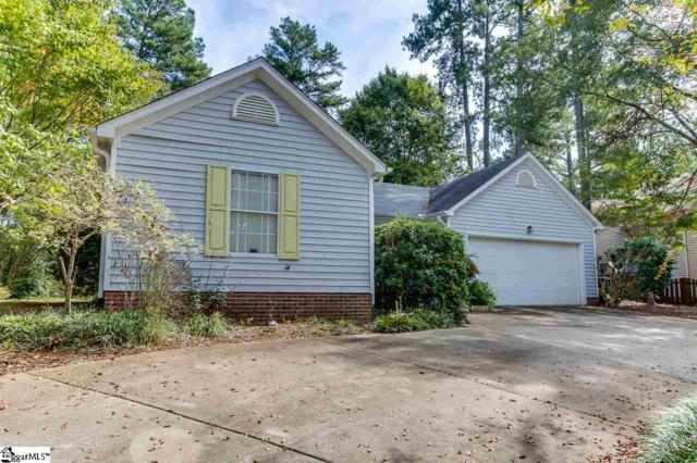 102 Loden Court, Simpsonville, SC 29681 (#1378016) :: The Toates Team