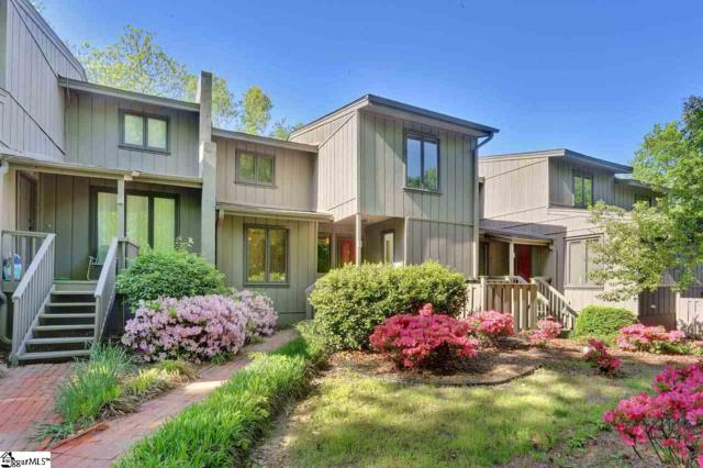 130 Inglewood Way, Greenville, SC 29615 (#1378070) :: The Toates Team