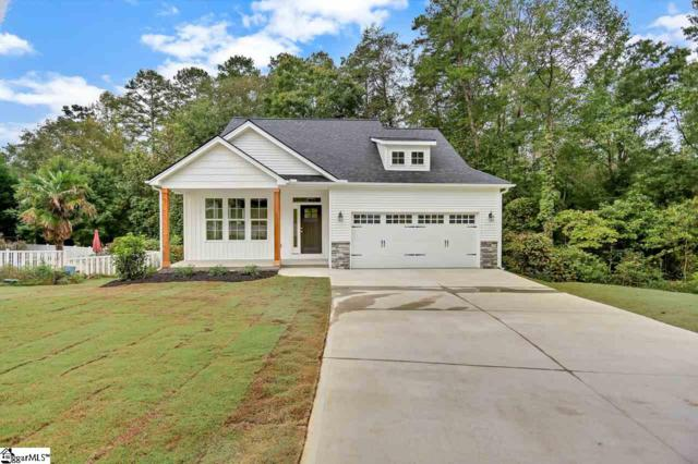 3 Meadow Vale Court, Greer, SC 29651 (#1378219) :: The Toates Team