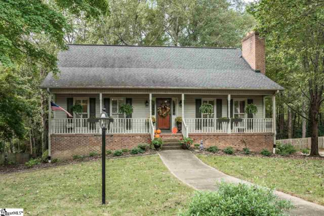 232 Hardwood Road, Greenville, SC 29607 (#1378313) :: Coldwell Banker Caine