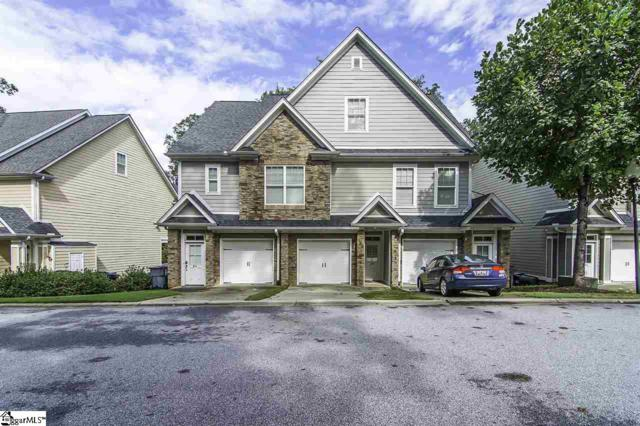 6-B Edge Court, Greenville, SC 29609 (#1378464) :: The Haro Group of Keller Williams