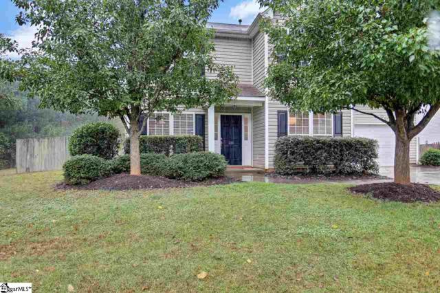 235 Bonnie Woods Drive, Greenville, SC 29605 (#1378518) :: Hamilton & Co. of Keller Williams Greenville Upstate