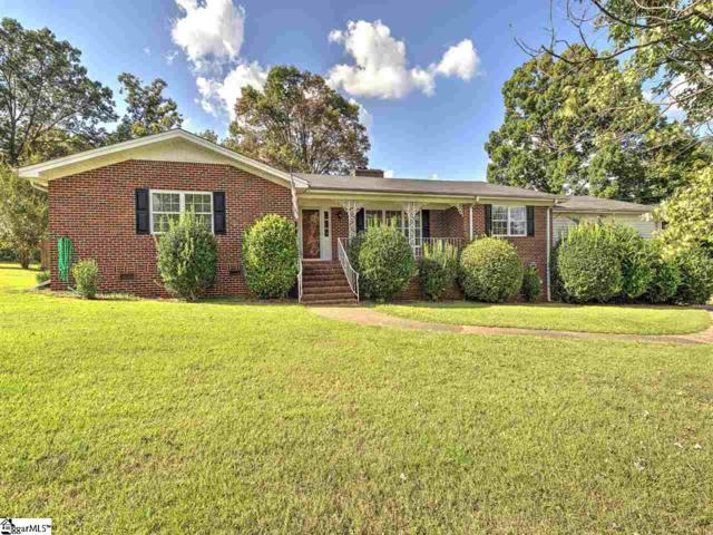 700 Mills Avenue, Greenville, SC 29605 (#1378522) :: The Toates Team