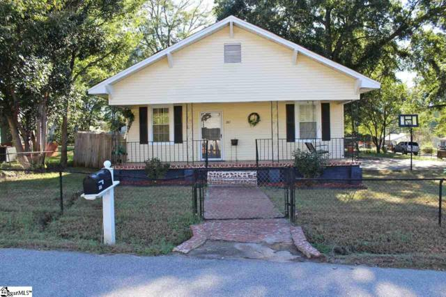 287 Moore Street, Greenville, SC 29605 (#1378541) :: The Toates Team