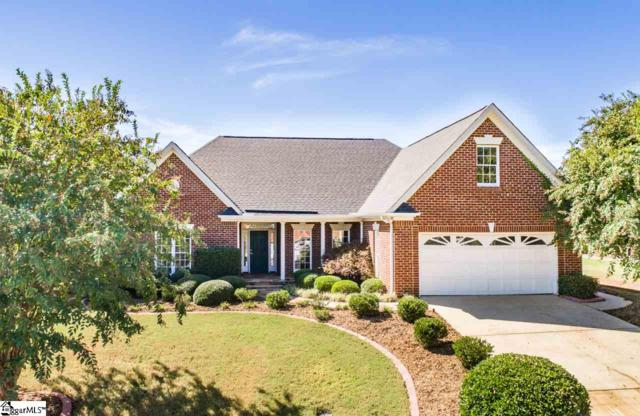 7 Windmill Way, Greenville, SC 29615 (#1378555) :: J. Michael Manley Team