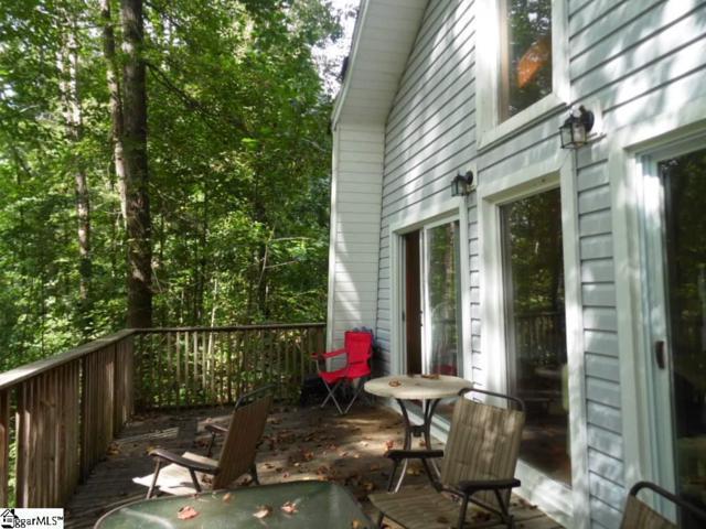 30 Forest Drive, Travelers Rest, SC 29690 (#1378708) :: J. Michael Manley Team