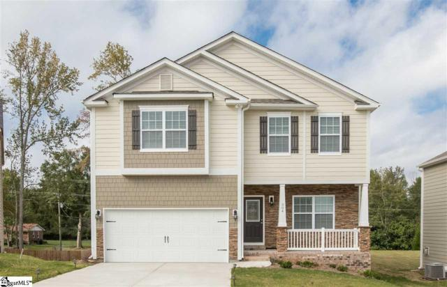 304 Rambling Hills Way, Simpsonville, SC 29681 (#1378730) :: The Toates Team