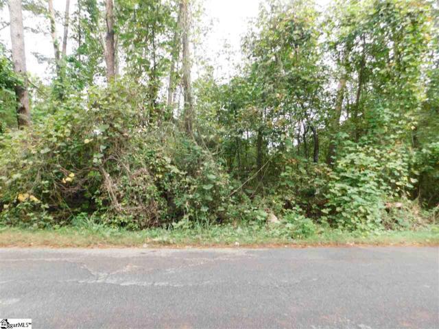 00 Cambridge Drive, Greenville, SC 29605 (#1378783) :: Mossy Oak Properties Land and Luxury