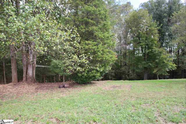 Lot 3 Snipes Road, Greenville, SC 29615 (#1378827) :: The Toates Team