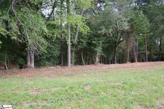 Lot 4 Snipes Road, Greenville, SC 29615 (#1378828) :: The Toates Team