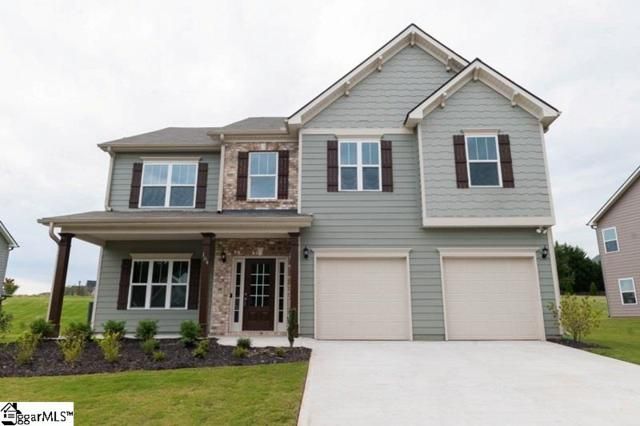 184 Colfax Drive, Boiling Springs, SC 29316 (#1378879) :: RE/MAX RESULTS