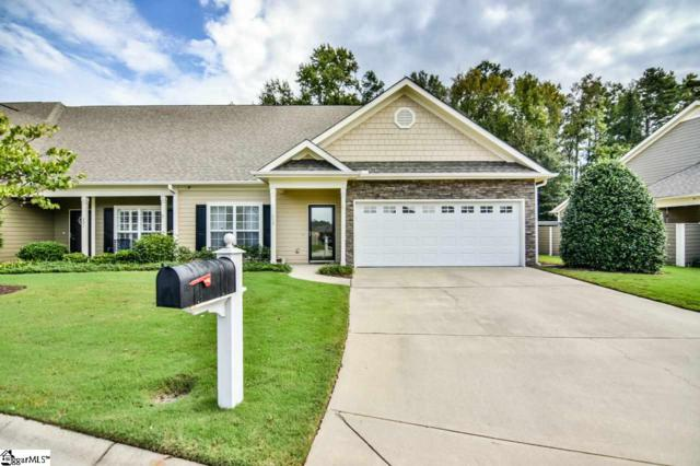 233 Louisville Drive, Greenville, SC 29607 (#1378958) :: Hamilton & Co. of Keller Williams Greenville Upstate