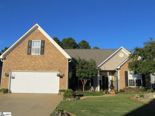 4 Wild Thorn Lane, Greenville, SC 29615 (#1379023) :: The Toates Team