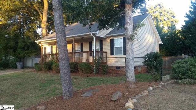302 Brockman Avenue, Greenville, SC 29609 (#1379068) :: Connie Rice and Partners