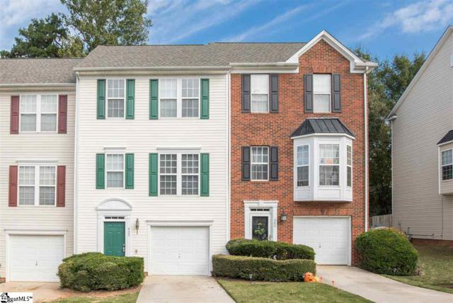 402 Canewood Place, Mauldin, SC 29662 (#1379074) :: The Haro Group of Keller Williams