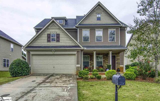 241 Meadow Blossom Way, Simpsonville, SC 29681 (#1379117) :: Coldwell Banker Caine