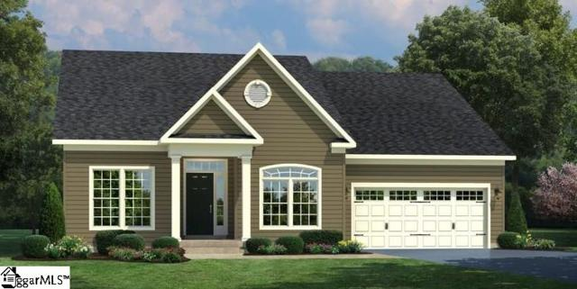 203 Princeton Drive, Duncan, SC 29334 (#1379164) :: The Toates Team