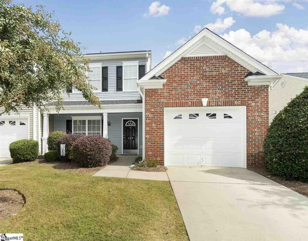 123 Pine Walk Drive, Greenville, SC 29615 (#1379323) :: Coldwell Banker Caine
