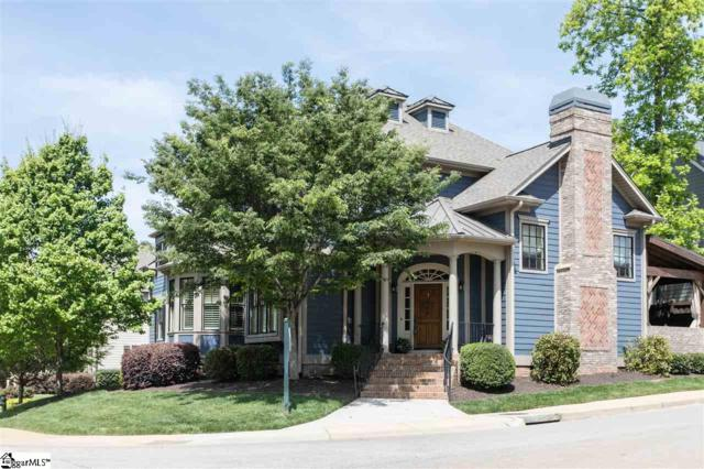 158 Fathers Drive, Piedmont, SC 29673 (#1379411) :: The Haro Group of Keller Williams